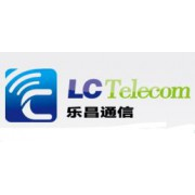 上海乐昌通信科技有限公司口