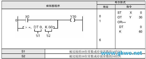 电路 电路图 电子 户型 户型图 平面图 原理图 554_224