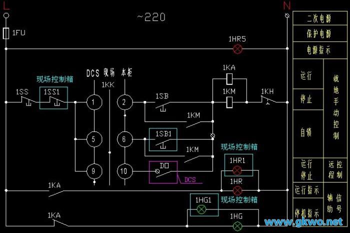 06年宝马320i伺服电机电路图