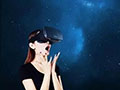 政策解读丨工信部《虚拟现实产业发展白皮书5.0》