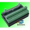 三菱Q系列PLC专用端子台