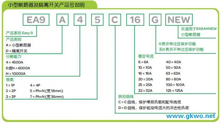 1740415d80a874-ee2c-4d7e-99d7-dce4afd9ac98