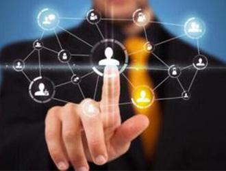 """""""互联网+""""制造三年规划将发布 聚焦工业互联网"""