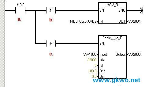 电路 电路图 电子 原理图 474_284