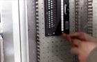 plc控制柜端子板安装 (897播放)