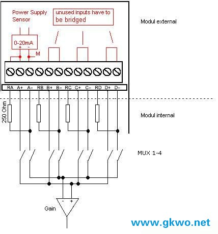 电路 电路图 电子 原理图 428_459