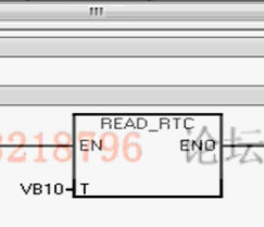S7 200PLC 时钟指令及案例详解(免费密码:gkwo16) (698播放)