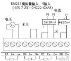 S7 200 PLC 模拟量现应用技巧(免费密码:gkwo13) (937播放)