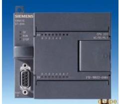 s7 200 plc plc的硬件(1)(免费密码:gkwo14) (840播放)