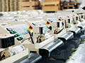 南海谋划项目促发展 打造制造业创新核心区