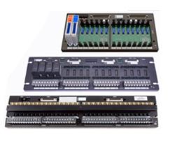 省配线产品(PLC接线)介绍 (1200播放)