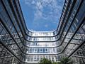 新节能技术:西门子新总部大楼跻身全球最可持续发展办公楼之列