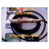 GTS211B-NPN-16齿轮测速传感器