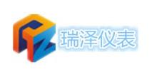 江苏瑞泽自动化设备有限公司