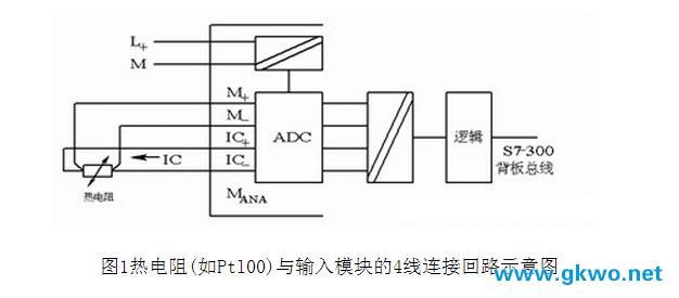 op27 放大器电路图
