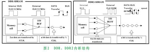 电路 电路图 电子 原理图 489_168