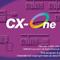 欧姆龙plc编程软件CXONE4.4密码(y2r9)