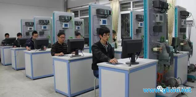plc编程学习
