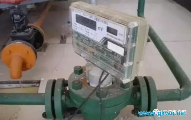 普通电气设备用于爆炸危险场所