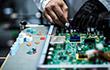 第9届中国(广州)国际物流装备与技术展&广州国际先进制造与智能工厂展辉煌再续