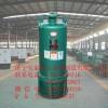 油田油库用WQB20-30-4防爆潜污泵价格