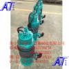 咸阳市安泰泵业专业生产防爆潜水泵