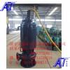 汉中市防爆潜水排沙泵的价格BQS30-30-5.5