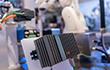 西门子推出针对边缘应用的Simatic IPC227E硬件平台