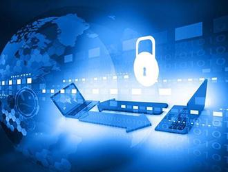社区安防成为切入点 持续深化智慧公安建设