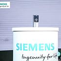 西门子全新系列变频器专注基础设施市场风机泵应用,可直接上云