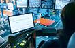 艾默生 工业物联网让技术在工厂运营中发挥作用
