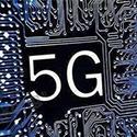 今年发5G临时牌照 再次为5G时代的到来预热