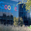 谷歌投资130亿美元,大建数据中心意欲何为