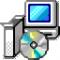 tecview文本显示器编程软件TP200 V4.8.2 简体中文版