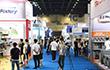 """""""抢占""""中西部市场,2019郑州工业自动化展招展反馈效果佳"""