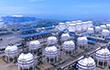 油城东营转型升级,聚首世界500强共谋高端石化产业