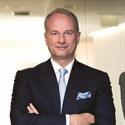 艾迈斯半导体CEO:为美好生活打造智能传感器制胜组合