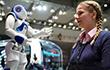 一体成型电感在人工智能的应用