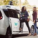 自动驾驶进入技术、数据、业务开放时代,创业进入黄金期