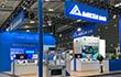 台达出席制药机械展 智造方案赋能药机产业升级