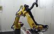 发那科带资入住魔都 15亿建机器人智能工厂抢占中国市场