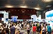 翘首期待Bluetooth Asia 2019蓝牙亚洲大会