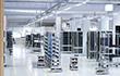 欢迎来到未来世界:SICK 4.0 NOW 智能工厂