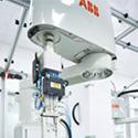 进军未来医院?ABB协作机器人准备好了