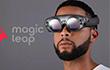 突发!苹果终止AR眼镜项目 团队解散