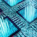 中国的AI芯片初创公司有多少能生存下来