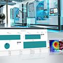 西门子进一步扩展Sinumerik Edge 应用, 人工智能全力赋能机床行业