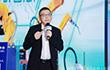 海康机器人吴尧:AI赋能智造下的海康数字化工厂