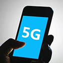 工信部:2020年底全国所有地级市力争实现5G网络覆盖