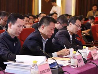 深圳制造企业工业互联网需求对接会圆满举行